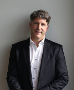 Dr. Dan Belliveau