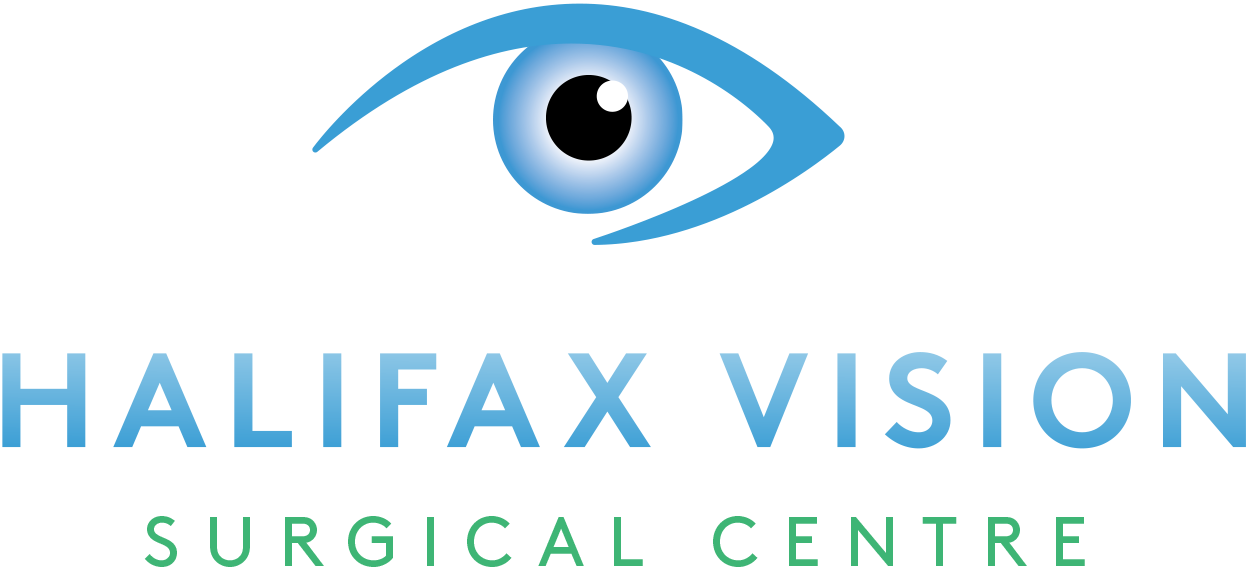 Halifax Vision Surgical Centre